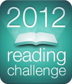 2014 Reading Challenge