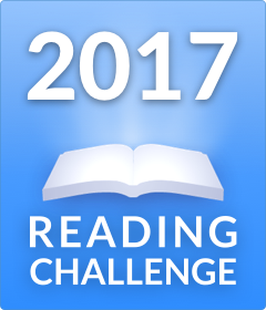 Image result for 2017 reading challenge goodreads
