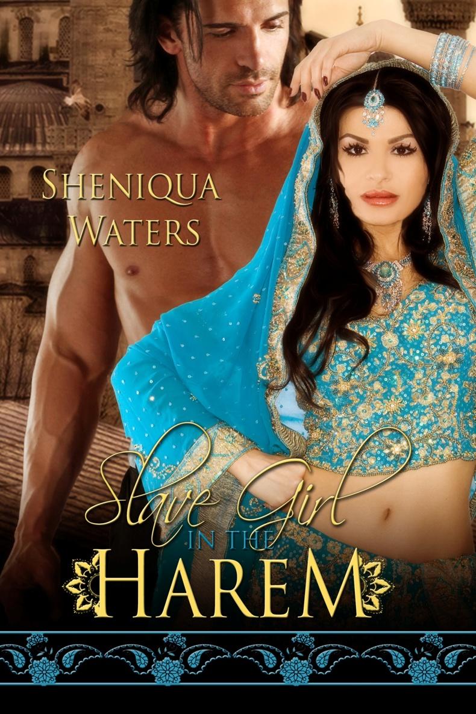 Harem slave stories nude scene